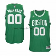 Maglie NBA Road 2015-16 Canotte Boston Celtics..